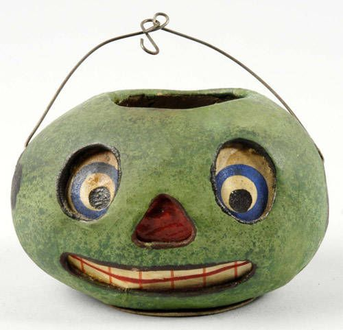 Google Image Result for http://0.tqn.com/d/collectibles/1/0/7/G/4/67watermelon-lantern.jpg