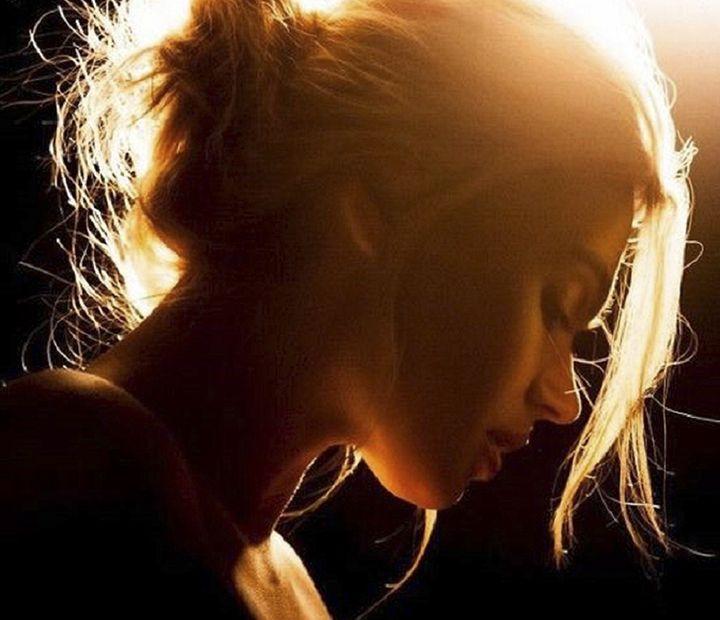 Alimentos para cabelos mais brilhantes Pinterest ☆   Revista Afrodite☆ #cuidados #estilo de vida #carreira #mulheres #negócios #bloggirl #revista #receitas #cozinha #ideias #moda #ooth #moda inverno #moda verão #tendencias #sapatos #girlboss #classy #semana de moda #street style #beleza #produtos de beleza #maquiagem #pele #cabelos #cuidados #unhas #cremes #proteção #saude #girl #girl tumblr #character inspiration #photograph #luxury #travel #saúde #culinária #edições #capas #artigos