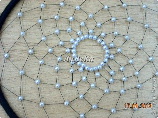 829 best images about dream catcher on pinterest doily for Dreamcatcher weave patterns