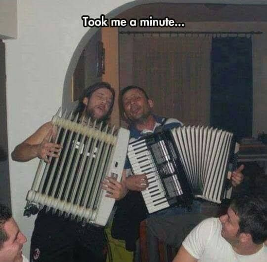 Like When you see it! #Funny, #Music