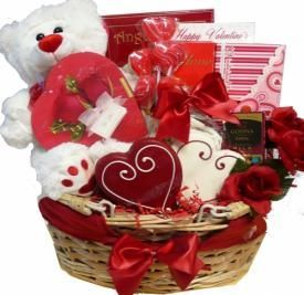 Toll Image Result For 2016 VALENTINES GIFT BASKET IDEAS