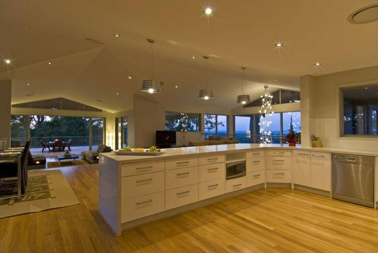 Australia, Apartment, Tallai Luxury , Gold Coast, Villa, Luxury Holiday House