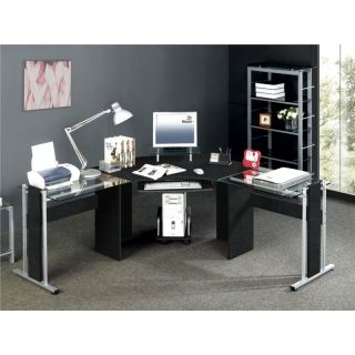 53 Best Diy Computer Desks Images On Pinterest Diy Desk