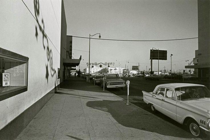Phoenix, 1970