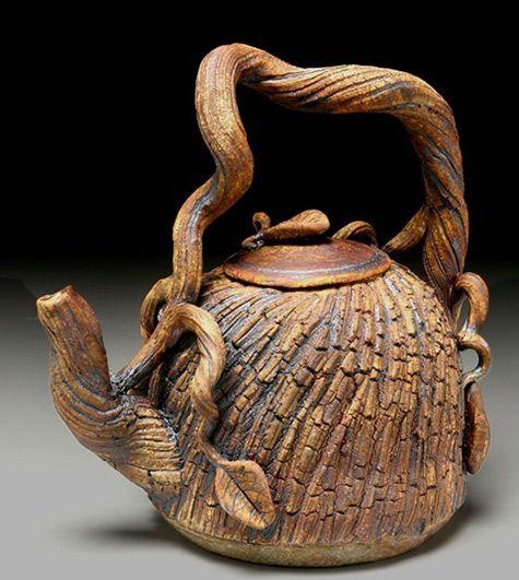 Black-Mountain-Pottery-teapot-475x531