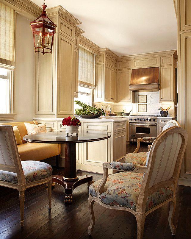 Interior Design Ideas New Fall Decor Ideas