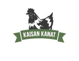 Kaisan Kanat | Etusivu