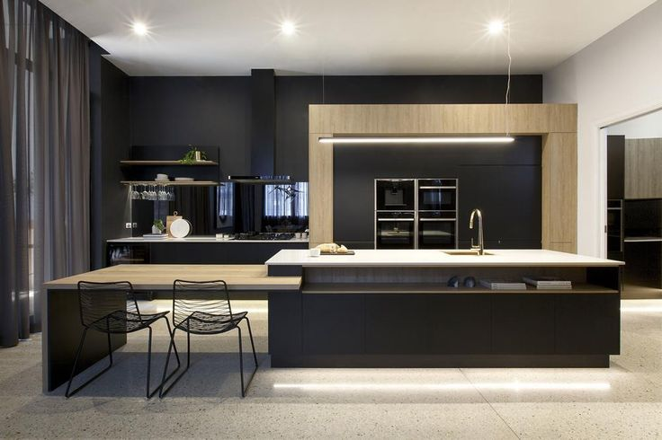 Darren Palmer's thoughts on Freedom Kitchens revealed on The Block 2016 (will and Karla) http://amzn.to/2tmssiM