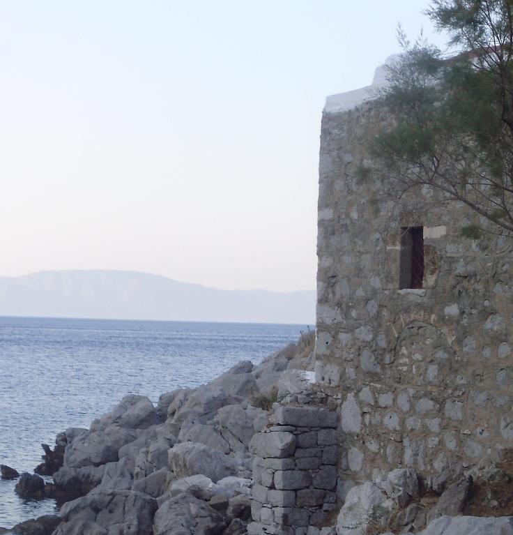 Dodekanisa Greece