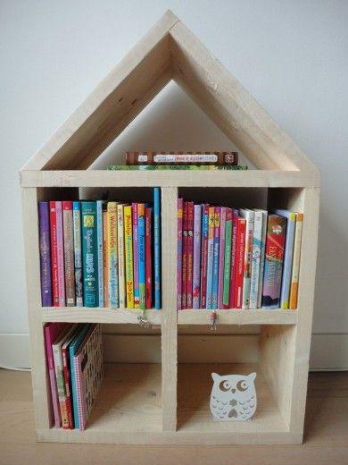 boekenkast kinderen