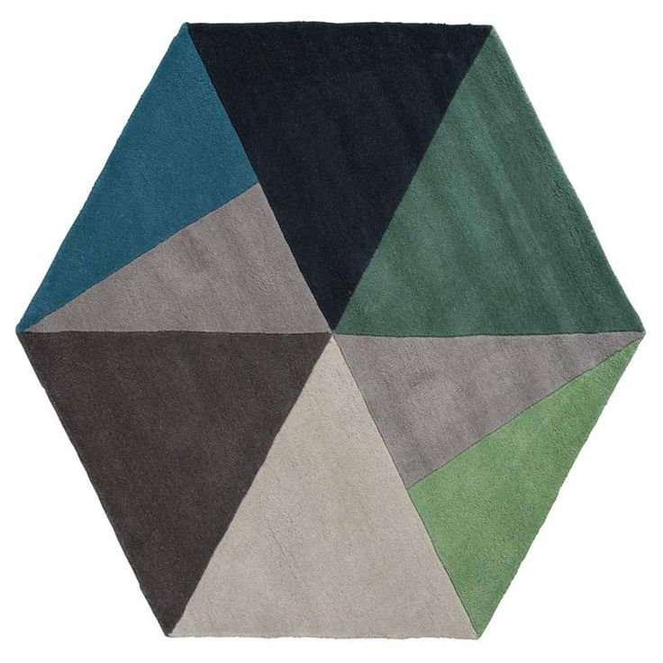 linie design rug google search bsqueda
