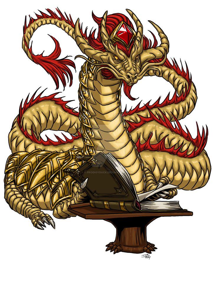 сарафаны картинки императорского дракона консолях эти