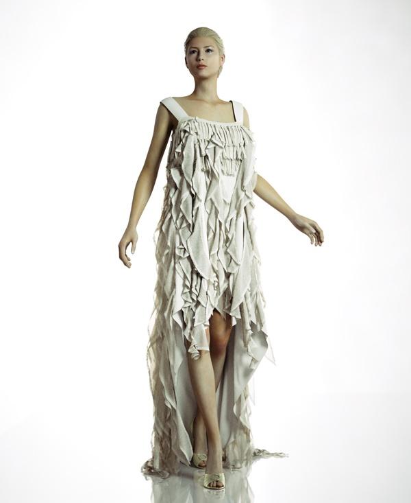 www.marvelousdesigner.com  3D Virtual Clothing Design Software