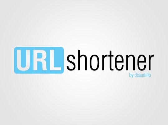 Create Your Own URL Shortner - News - Bubblews