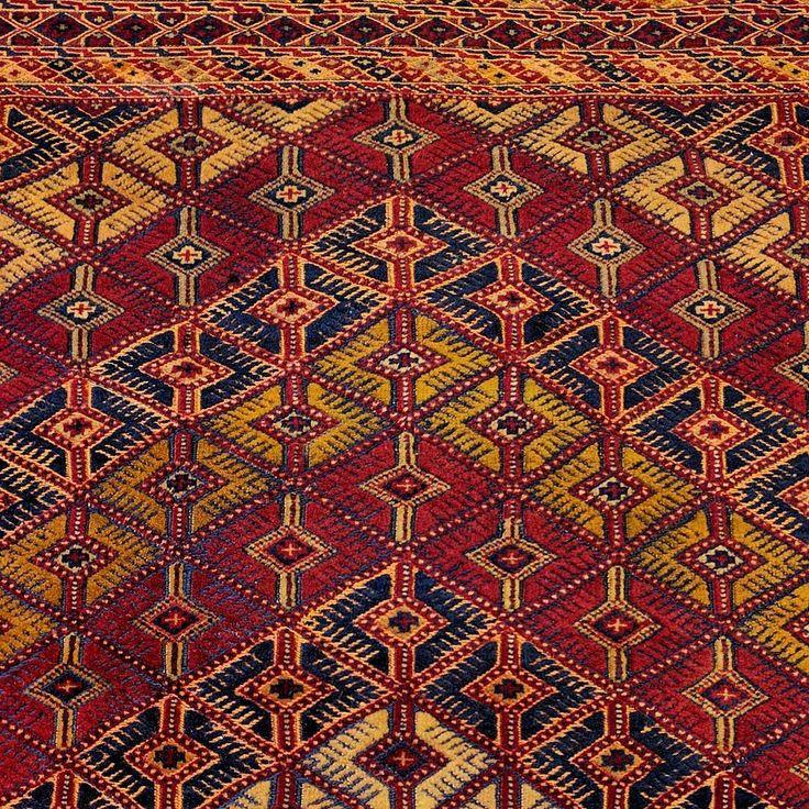 Meshwani  #meshwani #rug #rugs #carpet #wool #tribal #tribalrug #design #handmade #rustic #ruglife #sydney #sydneystyle #sydneylocal #interiorinspiration #interiordesign #interior #decor #designinspiration #carpets #homedesign #homestyle #bohostyle #bohemian #boho