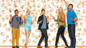 Baby Daddy Season 4 Full Episode | Watch TV Series Live and Online