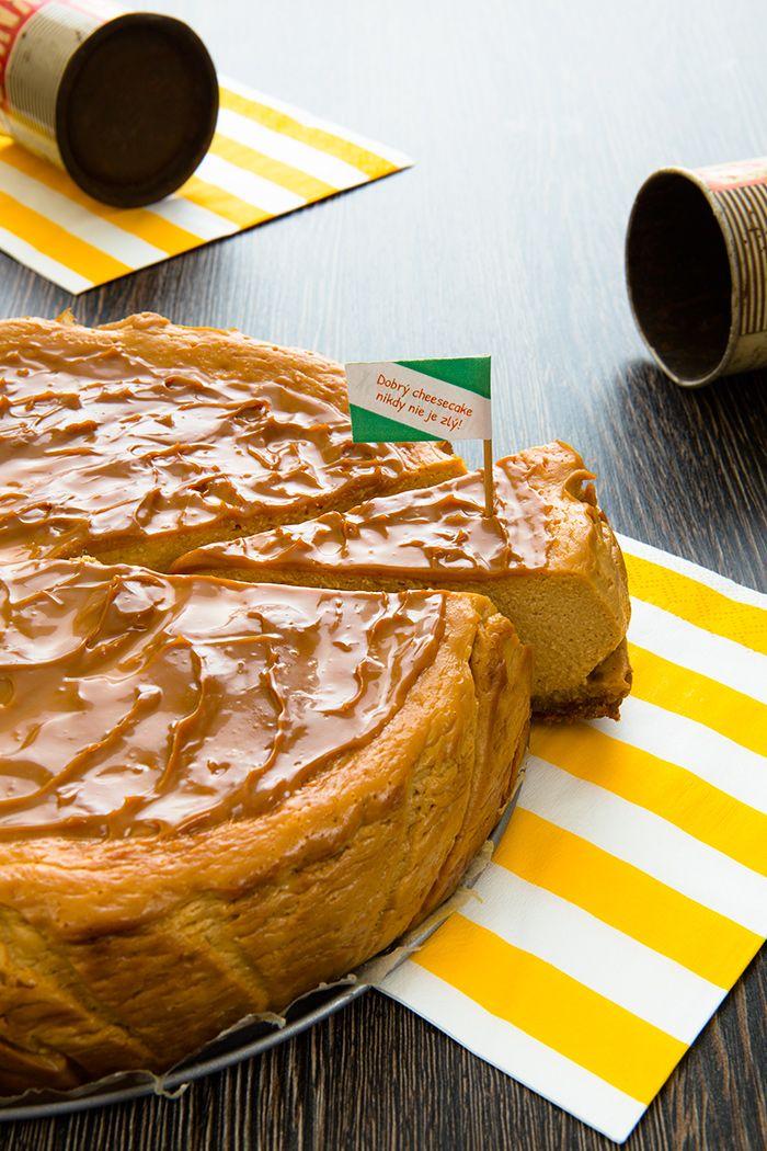 karamelovy_cheesecake1