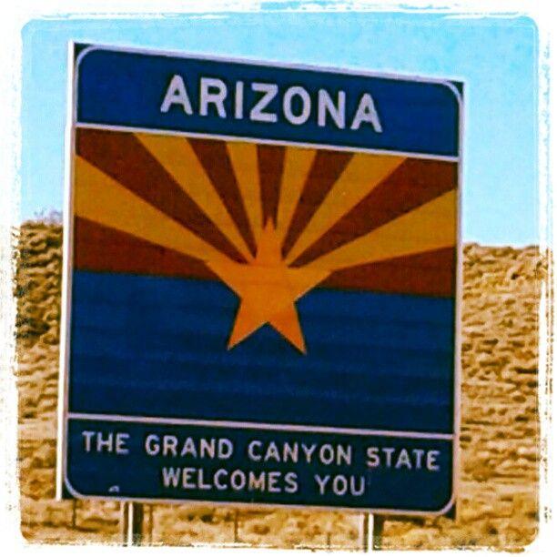 statehood day arizona