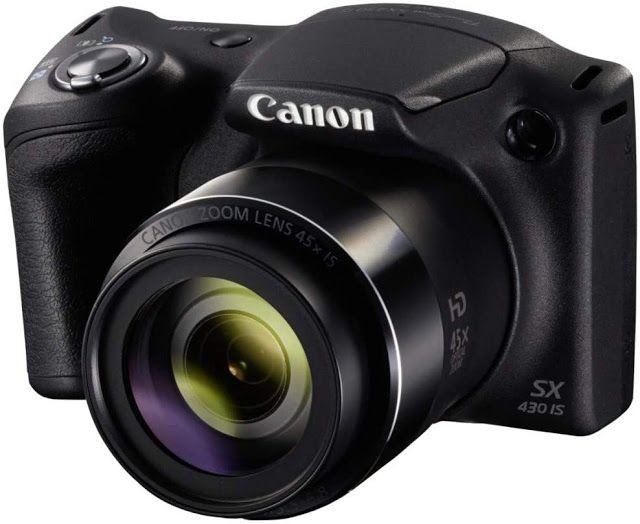 كاميرا رقمية كانون للبيع على الأنترنيت في السعودية بيع على الأنترنيت في الإمارات Best Digital Camera Powershot Canon Powershot Digital Camera