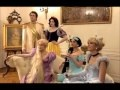 SNL...the Real Housewives of Disney. Better than Atlanta, Beverly Hills and Orange County...never as good as NJ or NY.