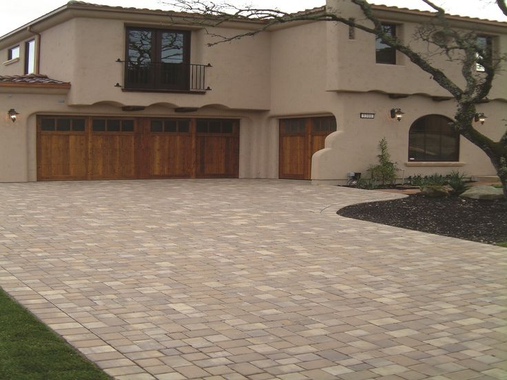 Calstone S Classic Cobble Color Cream Tan Brown