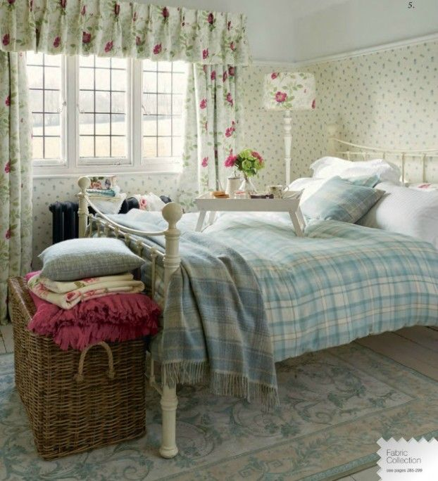 63 migliori immagini di Julie Childhood Bedroom su Pinterest-3662