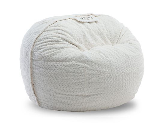 Lovesac | Bean Bags, Bean Bag Chairs, Bean Bag Furniture, Bean Bag Couch 6' wide and 4' tall