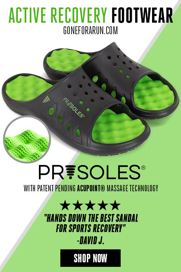 images Slippers Gift Message recovery footwear pr soles acupoint