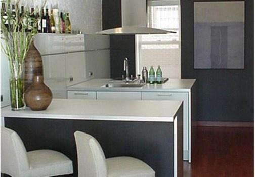 Se hai una casa piccola, questi consigli ti aiuteranno ad arredare la tua cucina nel modo migliore per ottimizzare gli spazi. http://www.leonardo.tv/cucina/arredare-cucina-piccola-dimensioni-ridotte