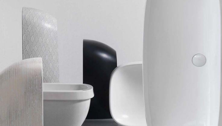 HATRIA #trends #2017 #luxury #lucasanitair #design #designerbadkamer #badkamers #bathroomdesign #inspiration #inspiratie #sanitair