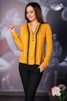 bluza-dama-eleganta-din-oferta-inpuff-2