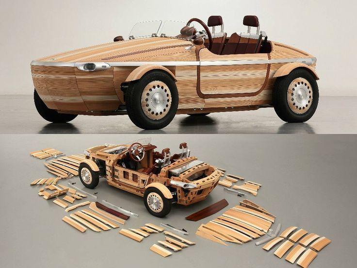 Toyota Setsuna  #designinspiration #productdesign #industrialdesign #designlife #designs #designoftheday #designart #designing #behance #artdesign #crativedesign  #cardesign #carsketch #concept #conceptcar #autodesign #transportationdesign #carporn #transportation #automotivedesign #vehicledesign #transportdesign #carbody #carbodydesign #automotive #wood #woodwork #transport #cardesignerscommunity #cardesigncommunity