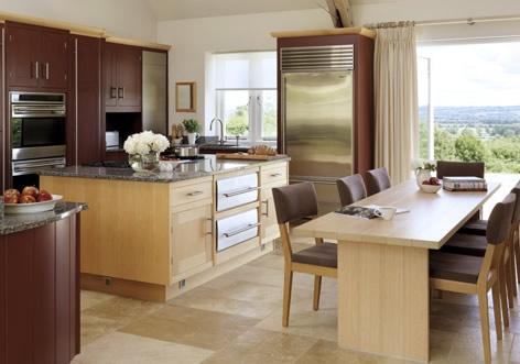 Beautiful Smallbones Metropolitan Kitchen | Kitchen Design | Pinterest | Handmade  Kitchens, Kitchens And Kitchen Design