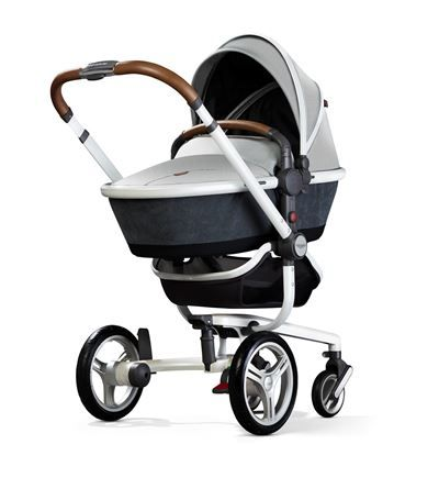 Silver Cross Surf Aston Martin Edition available to buy at Harrods. Shop designer pushchairs and prams online & earn reward points. Luxury shopping with free returns on UK orders.
