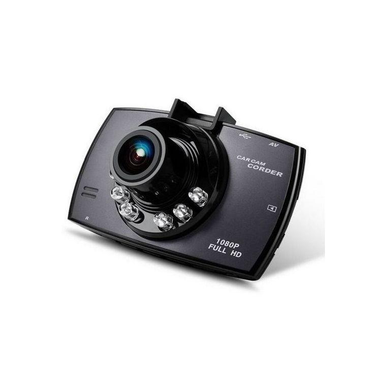 camera-auto-dvr-black-box-general-g30-truehd-13mpx