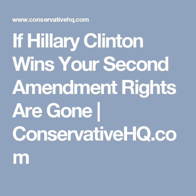 Need Help With The 27 Amendments.?