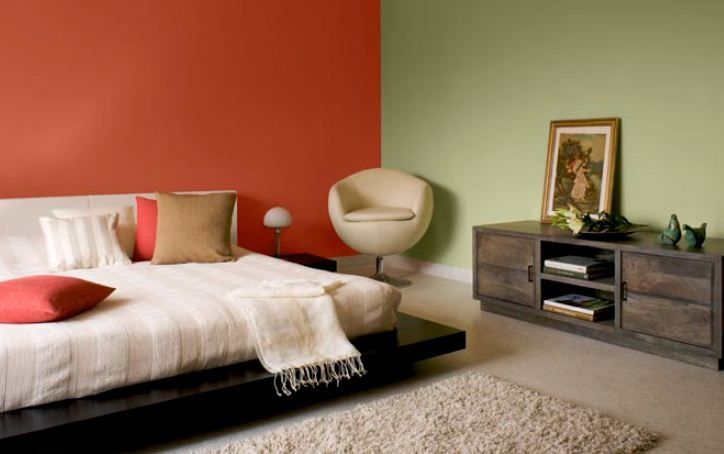 bedroom combine jungle cane 7793 with red earth 8029 more bedroom