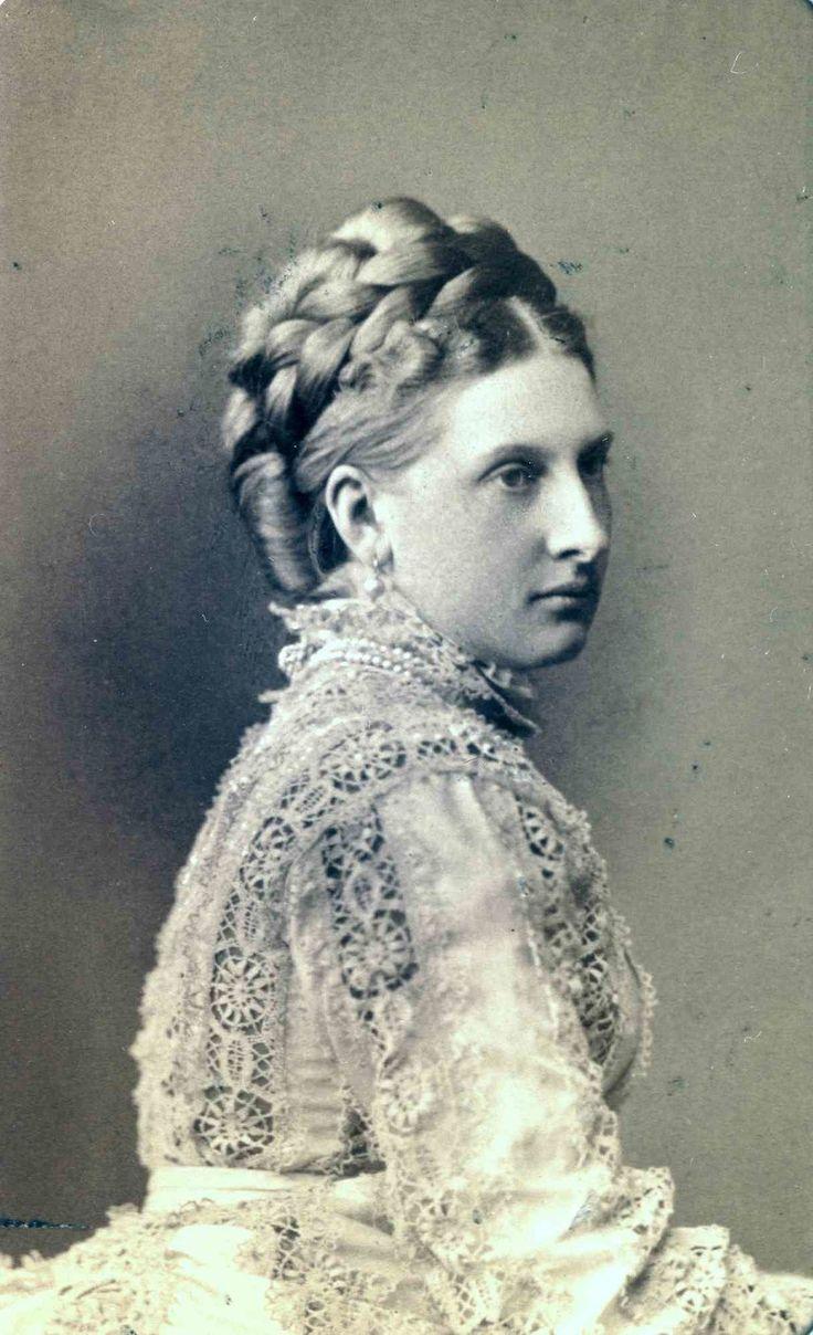 Antónia de Bragança – Wikipédia, a enciclopédia livre
