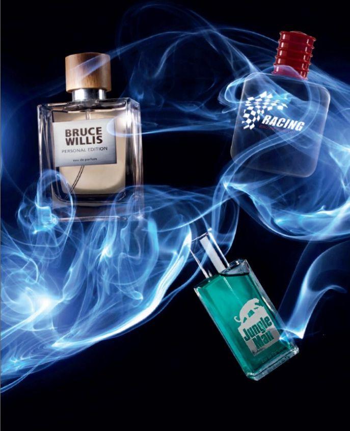 Finding and Buying Perfume Online #theexclusiveperfume, #UK