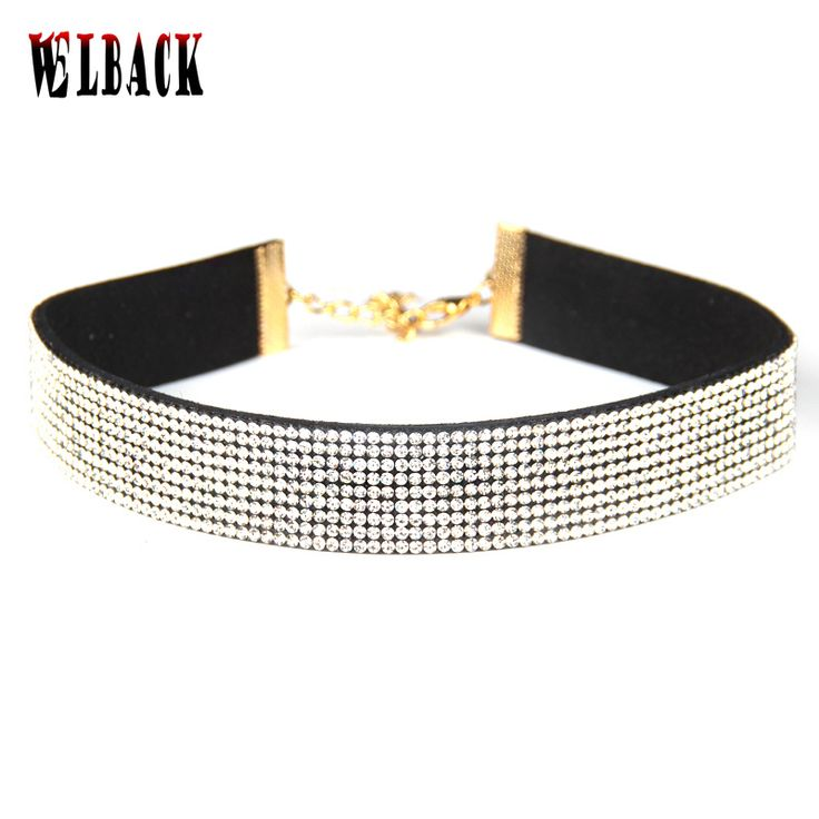 Necklace  New Design Inspiration Source Natural Women  Fashion Collar Leaf Shape leather Collar chokers necklace Fashion accessories ** This is an AliExpress affiliate pin.  Clicking on the VISIT button will lead you to find similar product on AliExpress website