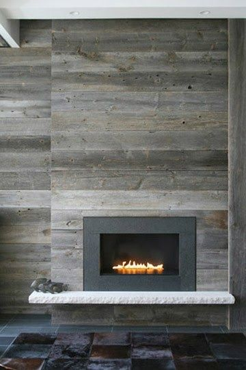 1000  images about chimeneas a gas on pinterest
