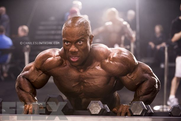Image result for  2016 mr olympia