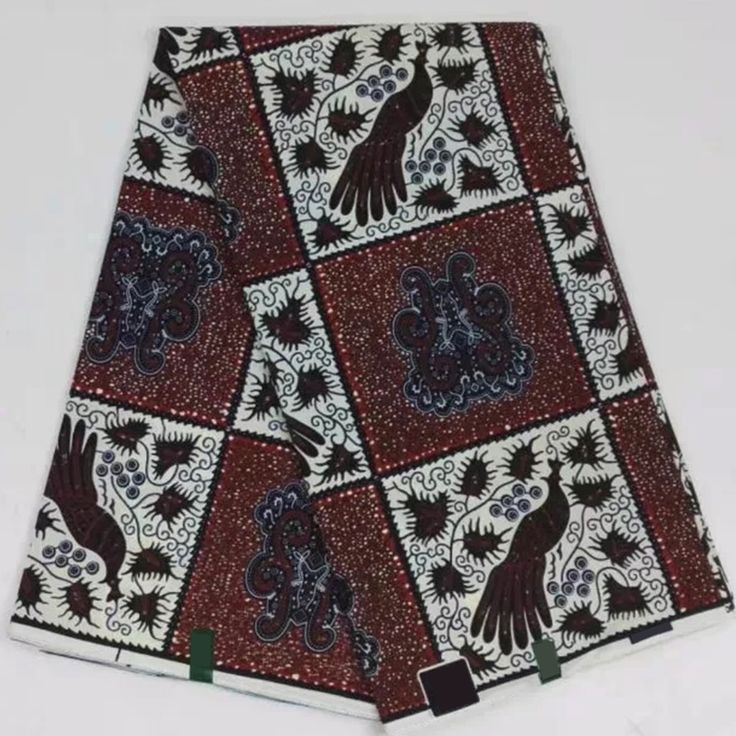 Best 25+ Fabric suppliers ideas on Pinterest | Buy fabric, Buy ... : quilting fabric manufacturers in usa - Adamdwight.com