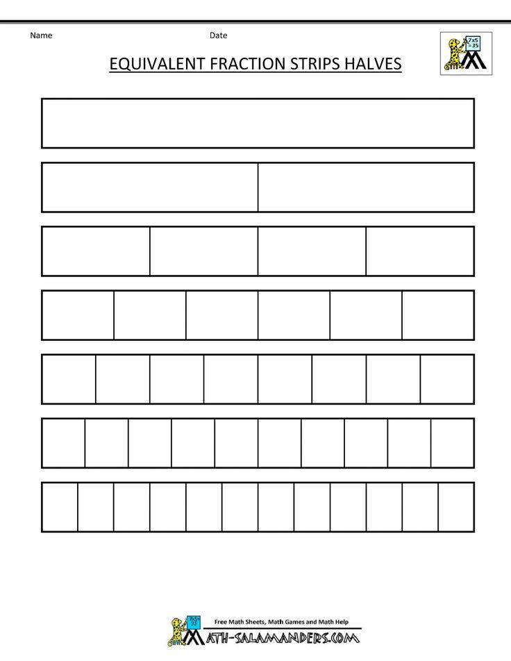 17 best images about teacher printables on pinterest place value worksheets paper templates. Black Bedroom Furniture Sets. Home Design Ideas