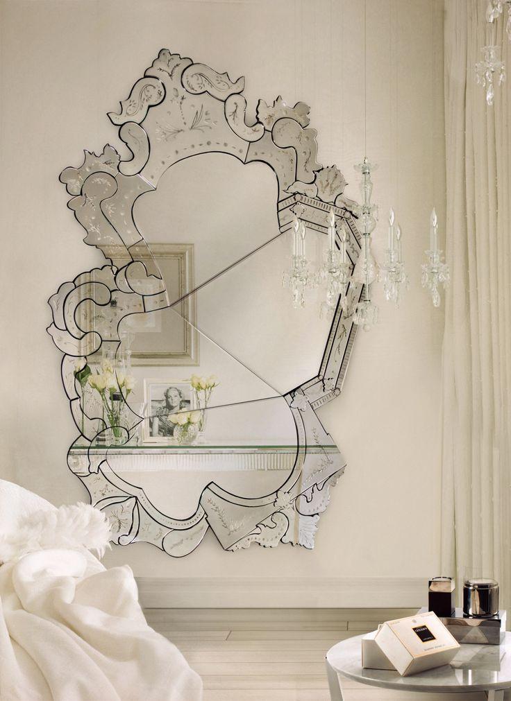 See more @ http://diningandlivingroom.com/beautiful-wall-mirror-designs-living-room/