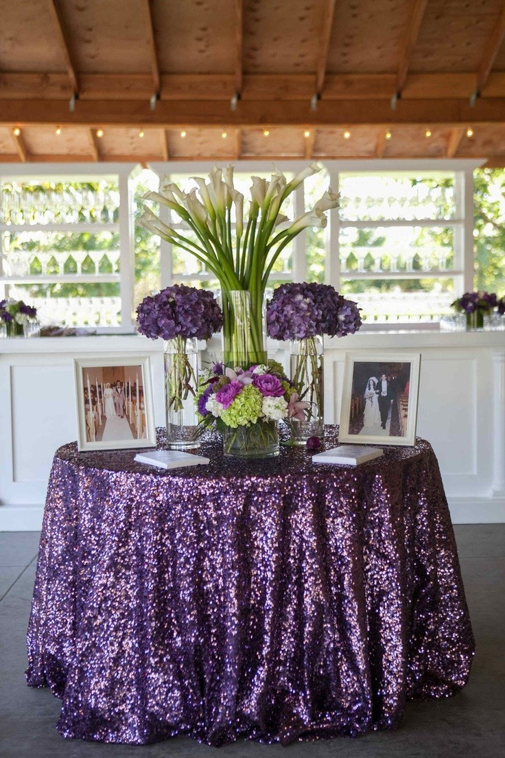 100 Decor Lovely Lace Tablecloths For 25 Unique Lace Decor Ideas On Pinterest Doilies Doilies