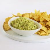 Guacamole Recipe - Quick and easy at countdown.co.nz