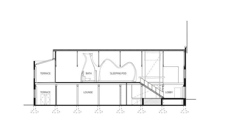 Gallery of Inner City Warehouse / Allen Jack+Cottier - 31
