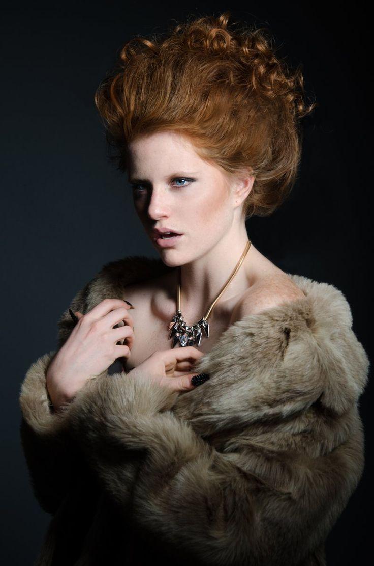 incest sonofka.biz girl #Fashion #Photography #Beauty #HighFashion #Nails #NailDesigns #Jewelry  #Alyson