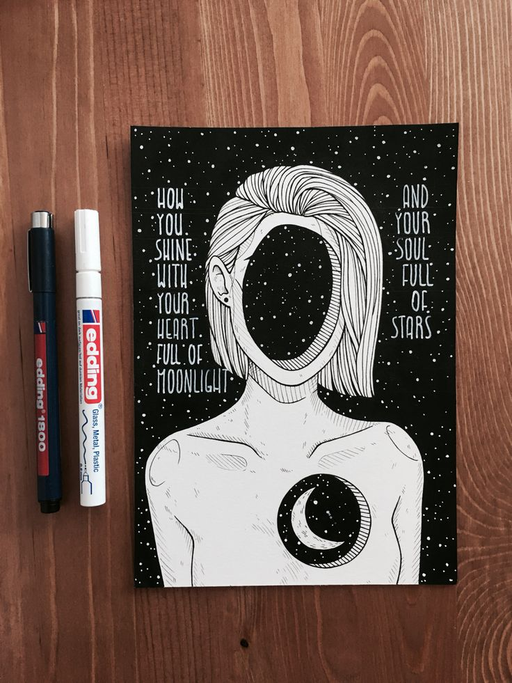 Deine Desmone.art (Instagram)